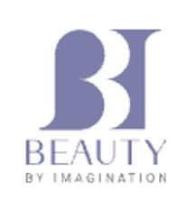 beauté par logo immagination