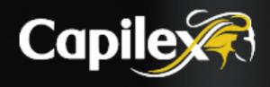 Capilex Logo