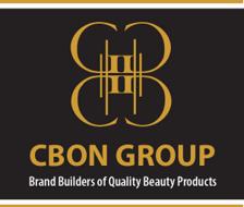 Logo du groupe CBON