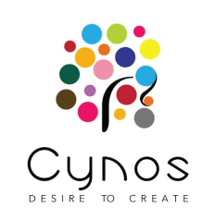 Logo Cynos
