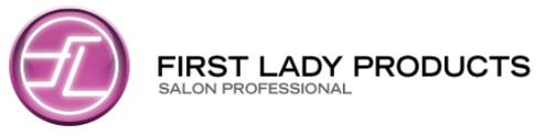Logo des produits First Lady