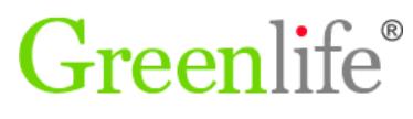 logo greenlife