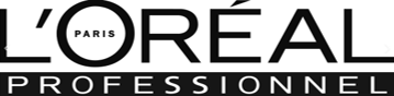 Logo professionnel Loreal