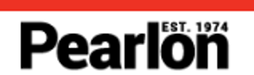 Pearlon Logo