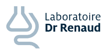 Logo produits Dr Renaud Labs