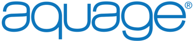 logo professionnel aquage