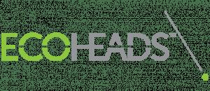 ecoheads logo