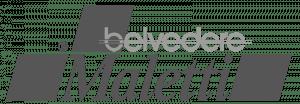 belvedere maletti logo