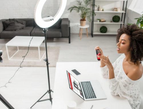 L'ABA s'associe à CityMedia pour aider l'industrie de la beauté à passer au numérique