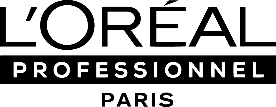 L'Oreal Professionnel Logo