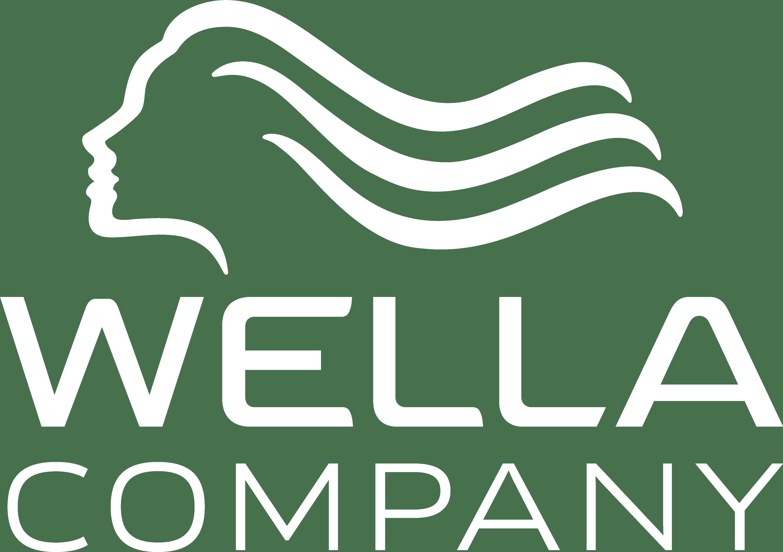 Wella Company logo